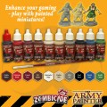 Zombicide Core Paint Set 1