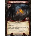 The Lord of the Rings LCG - Over Hill and Under Hill Nightmare Deck 2