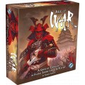 Age of War - Version Anglaise 0
