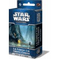 Star Wars JCE : La Force lie toute Chose 0