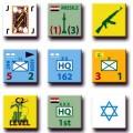 Modern War #13 The Next War In Lebanon 1
