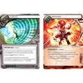 Android Netrunner : Interstices 3