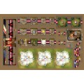 Heroes of Normandie - Commonwealth Army Box - Version Anglaise 0