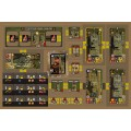 Heroes of Normandie - Commonwealth Army Box - Version Anglaise 7