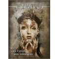 Trinités 2ème Edition - Les Forces des Ténèbres + Ecran 0