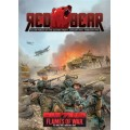 Red Bear Revised Edition 0