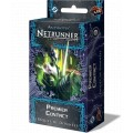 Android Netrunner : Premier Contact 4