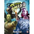 Smash Up (Anglais) - Monster Smash 0