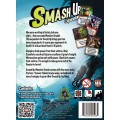 Smash Up (Anglais) - Monster Smash 1