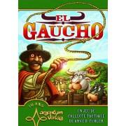 Boite de El Gaucho