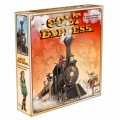 Colt Express (Anglais) 0