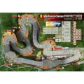 Race ! Formula 90 - Expansion 1 - RF90 Series Championship 3