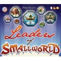 Small World - Leaders 0