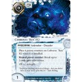 Android Netrunner : All that Remains 3