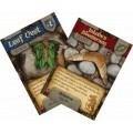 Mice & Mystics - Downwood Tales 4