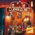 Beasty Bar 0