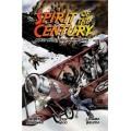Spirit of The Century 0