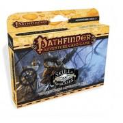 Pathfinder ACG - Skull & Shackles : Tempest Rising