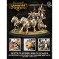 Protectorat de Menoth, pack n°2 Black Friday 2014 0