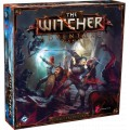 The Witcher Adventure Game 0