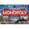 Monopoly Mulhouse 0