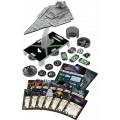 Star Wars Armada - Victory-class Star Destroyer Expansion Pack 1