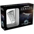 Star Wars Armada -  Gladiator-class Star Destroyer Expansion Pack 0