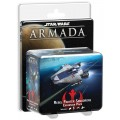 Star Wars Armada - Rebel Fighter Squadrons Expansion Pack 0
