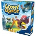 Loony Quest VF 0