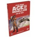 Star Wars : Age of Rebellion - Stay On Target 0