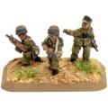 Israeli Command Teams 1