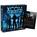 Xcom the Board Game 0