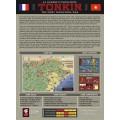 Tonkin: The First Indochina War 1950-1954 6