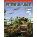 World at War # 39 : France Fights On 2