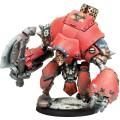 Extreme Juggernaut 0