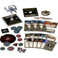 Star Wars X-Wing - IG-2000 Expansion Pack 2