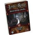 The Lord of the Rings LCG - The Long Dark Nightmare Deck 0