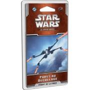 Star Wars JCE : Parés au décollage