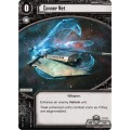 Star Wars : The Card Game - Ready for Takeoff 2