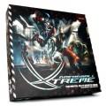 DreadBall - Xtreme VF 12