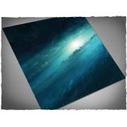 Terrain Mat Cloth - Supernova - 90x90