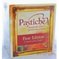 Pastiche Expansion Pack 3 0