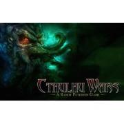 Cthulhu Wars pas cher