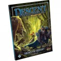 Descent 2nd Edition : Heirs of Blood Campaign 0