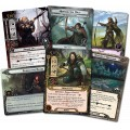 Lord of the Rings LCG - The Lost Realm 1