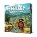 Settlers : Naissance d'un Empire 0