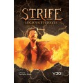 Strife: Legacy of the Eternals 2nd Edition 0