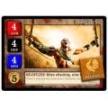 Spartacus - The Shadow of Death Expansion 2
