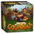 Le Bois des Couadsous 0