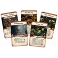 Relic - Halls of Terra Expansion 2